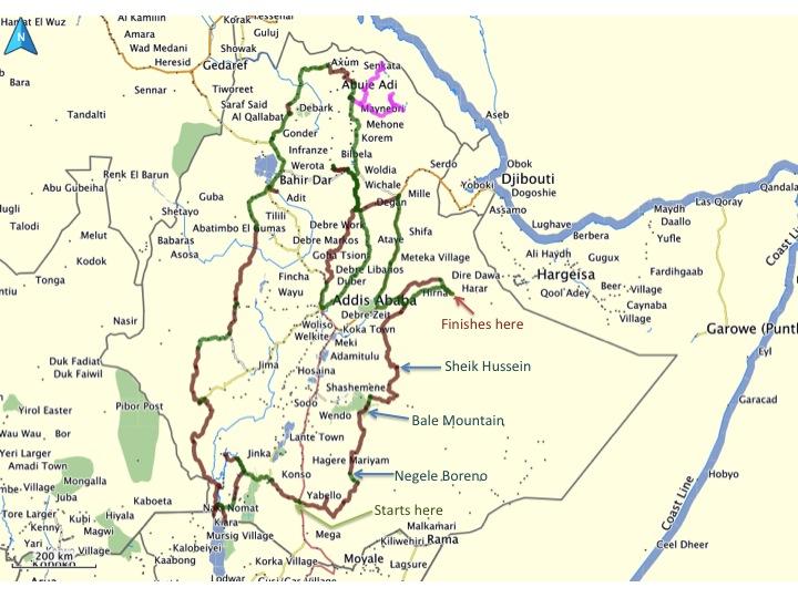 Blog 46 Map