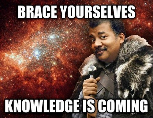 brace-yourselves-knowledge