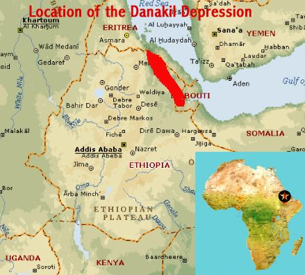 Website.Danakil-Location-Ma