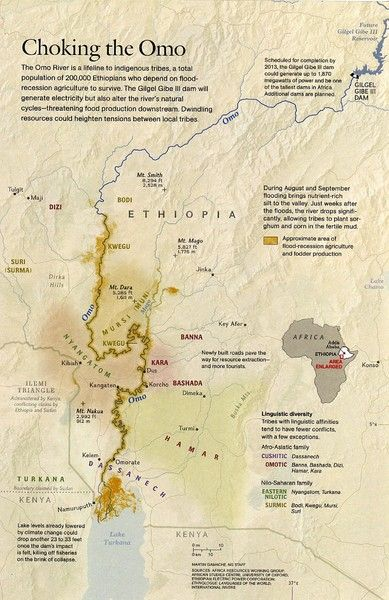 Omo-River-Ethiopia-Map.mediumthumb