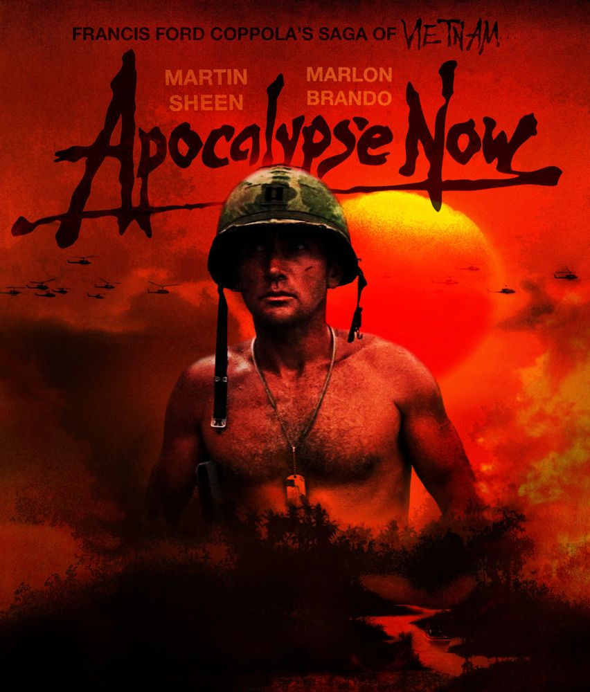 1456348752_apocalypse_now_by_darkman20-d33safo